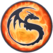 Flame Painter Icon
