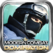 Modern Combat: Domination Icon