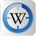 Wikihood Plus Icon