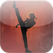 The Karate Kid Icon