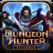 Dungeon Hunter: Alliance Icon