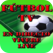 FUßBALL-TV Icon