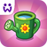 Monster World Icon