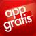 AppGratis - jeden Tag eine neue App kostenlos. Icon