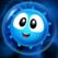 Cyto Icon