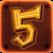 Robo5 Icon