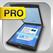 Meine Scanner PRO - Dokumenten Scanner mit Stempel, Unterschrift und OCR Icon