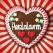 Herzlalarm Icon