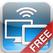 Air Display Free Icon