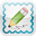WhiteBoard Mojo Icon