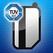 iOutBank Pro Icon