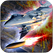 Jet Fighters II Icon