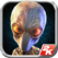 XCOM®: Enemy Unknown Icon