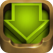 All Downloader™ Icon