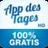 App des Tages HD - Lade jeden Tag eine App kostenlos herunter ( 100% gratis ) Icon