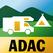 ADAC Camping- und Stellplatzführer 2013 Icon