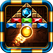 Blocks of Pyramid Breaker Icon