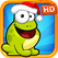 Tap the Frog HD Free Icon
