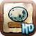 Arriving HD - Gravity Puzzle Game Icon