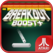 Breakout®: Boost+ Icon