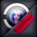 PhotoStation Icon