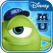 Monsters University: Catch Archie Icon