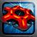 Laser Grid Icon