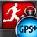 Schrittzähler PRO GPS + Icon