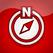 Vodafone Find&Go Icon