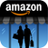 Amazon Windowshop Icon