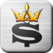 Money King Icon