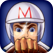 Speed Racer: The Beginning Icon