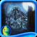 Shadow Wolf Mysteries: Der Fluch des Vollmonds Sammleredition HD Icon