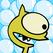 Hasty Birdie - leap or die! Icon
