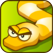 Super Snake HD Icon