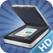 CamScanner HD Icon