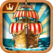 Island Empire(Deluxe) Icon