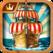 Island Empire(Deluxe) Icon