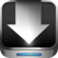 My Downloader Pro Icon