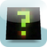 Curiosity – what's inside the cube Icon