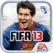 FIFA 13 by EA SPORTS Icon