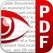 PDF Expert (professional PDF documents reader) Icon