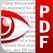 PDF Expert (professional PDF documents reader) Icon