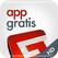AppGratis - Jeden Tag 1 neue App kostenlos Icon