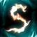 Symmetry HD Icon