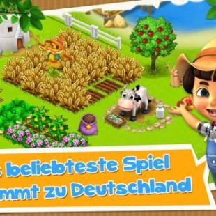 spielen.com dorfleben