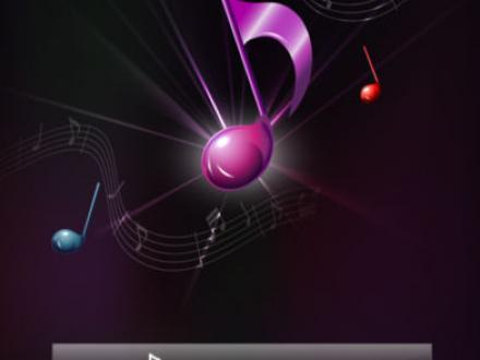 Screenshot von Ringtone Architect