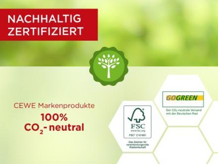 Screenshot von CEWE FOTOWELT – CEWE FOTOBUCH, Smartphone Case und Postkarten mobil erstellen, gestalten und bestellen