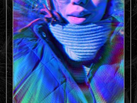 Screenshot von HYPERSPEKTIV