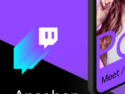 Screenshot von Twitch: Live-Stream & Chat